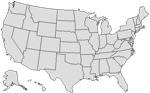 2017 State Map