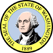 WA Seal
