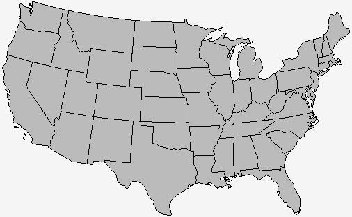 [Image: genusmap.php?year=1928&ev_c=1&pv_p=1&ev_...NE3=0;99;6]