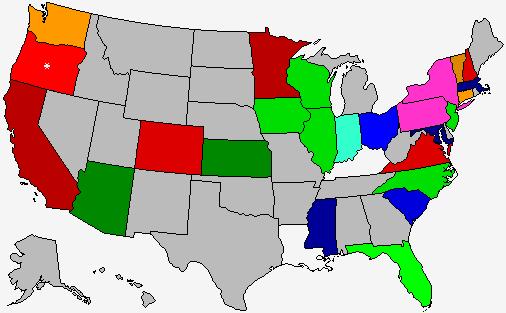[Image: genusmap.php?year=1960&ev_c=1&pv_p=1&ev_...NE3=0;99;6]
