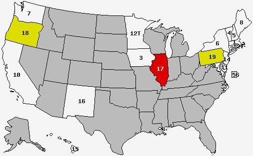 [Image: genusmap.php?year=1964&ev_c=1&pv_p=1&ev_...NE3=0;99;6]