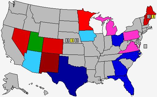 [Image: genusmap.php?year=2004&ev_c=1&pv_p=1&ev_...&NE3=0;1;6]