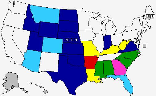 [Image: genusmap.php?year=2008&ev_c=1&pv_p=1&ev_...&NE3=2;3;7]