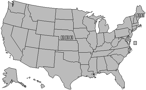 [Image: genusmap.php?year=2012&ev_c=1&pv_p=1&ev_...&NE3=0;3;6]