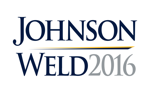 Endorses Johnson
