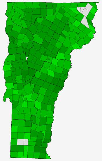 Election Maps 23 The Atlas Weblog